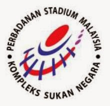 Jobs in Perbadanan Stadium Malaysia (PSM)