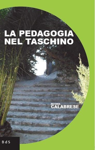 La pedagogia nel taschino