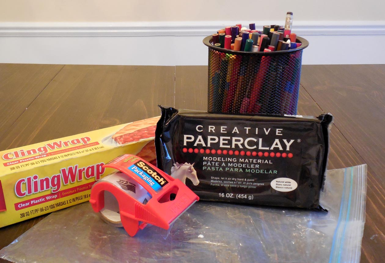 creative paper clay Find great deals on ebay for creative paper clay shop with confidence.