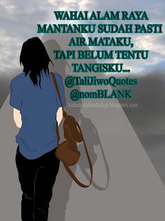 quotes motivasi, kumpulan quotes, Tali Jiwo, Quotes Hidup