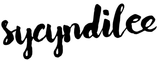 ♥ Sycyndilee's blog
