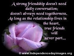 Friendship day images for whatsapp and facebook