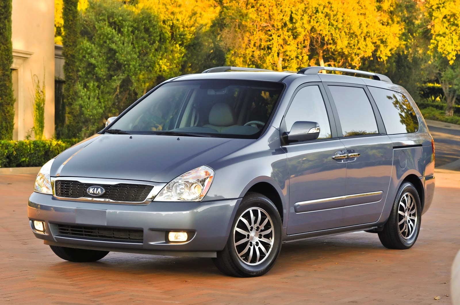 2015 kia sedona price specs and release date. Black Bedroom Furniture Sets. Home Design Ideas