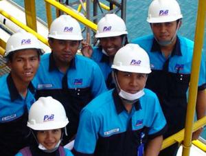 PT PJB Services