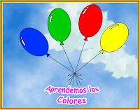 http://www.ciudad17.com/aprende-los-colores