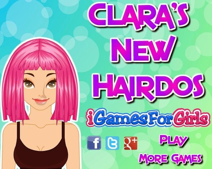 jogos-de-cabeleleira-carla's-salão-de-cabeleleira