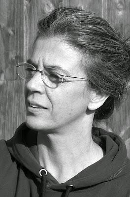 Anna Casassas i Figueras