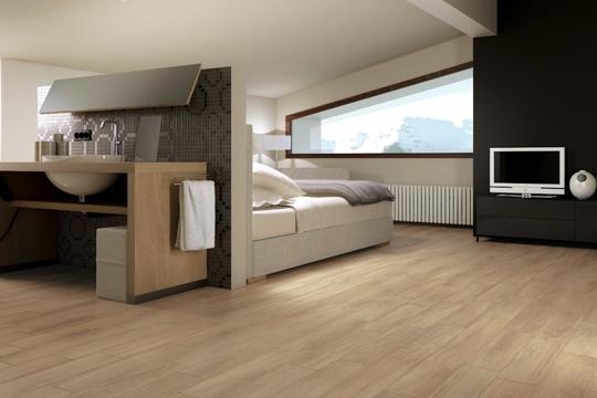 douche et baignoire r novation rev tements muraux et de. Black Bedroom Furniture Sets. Home Design Ideas