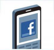 Cara Daftar Facebook Dengan Nomor HP - exnim.com