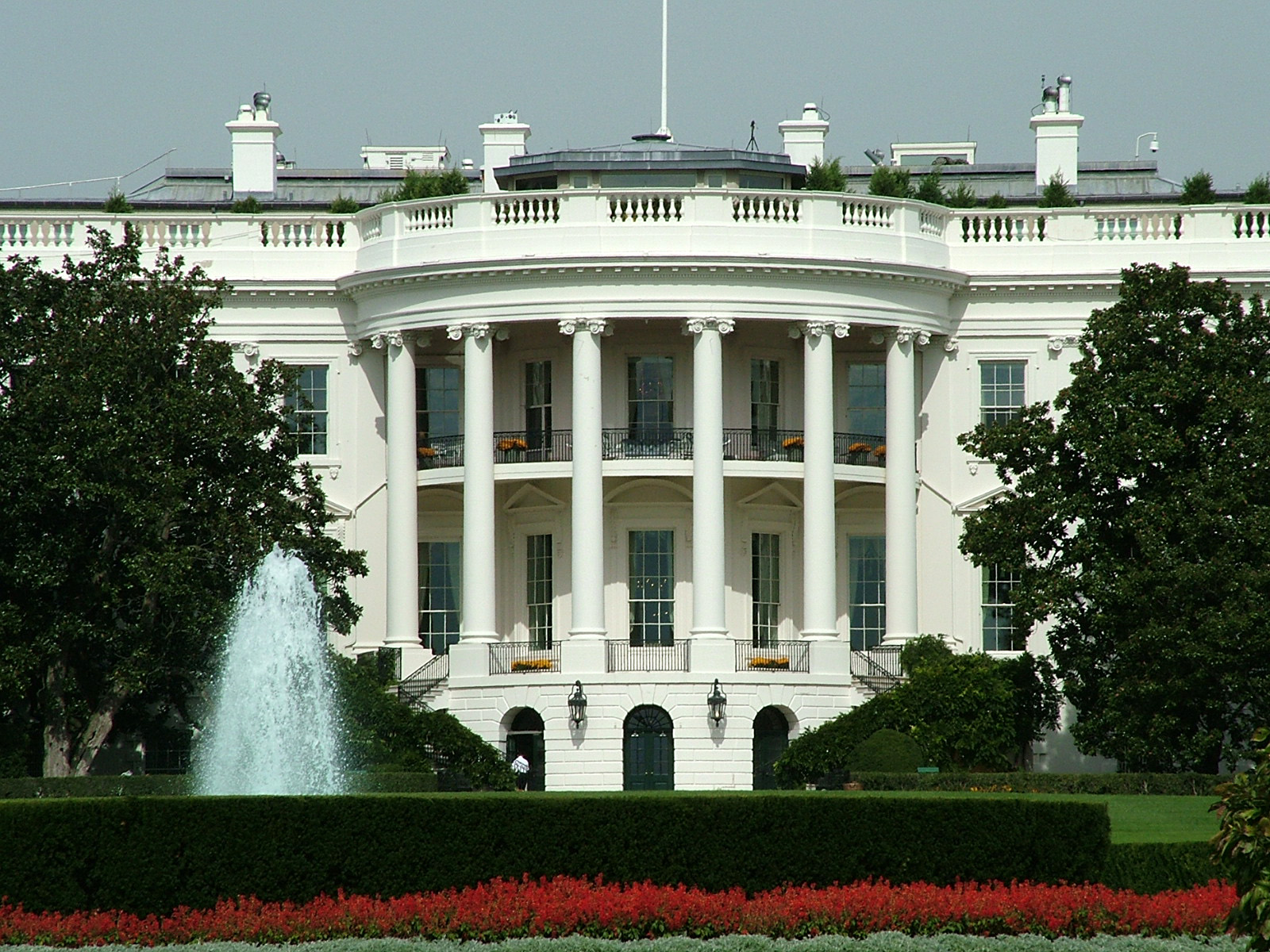 meaning of Executive Branch  Concept  Definition of Executive BranchExecutive Branch Definition