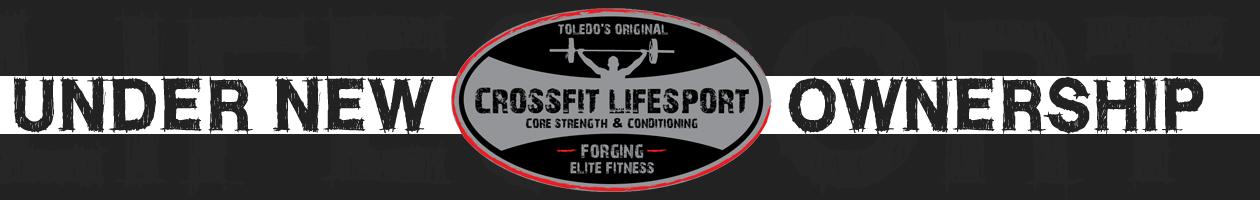 CrossFit LifeSport Toledo