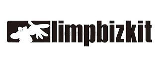 Limp Bizkit Logo Vector