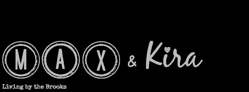 Max and Kira