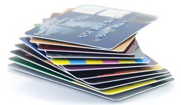 www.SearsSolutionsCards.com: Login to access Sears Solutions Cards online