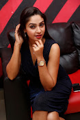 Angana Roy latest glamorous photo shoot-thumbnail-12