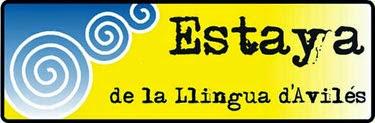 http://www.llinguaviles.com/