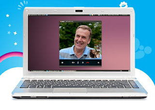 Skype 4.1, novedades skype ubuntu 12.10, instalar skype ubuntu 12.10