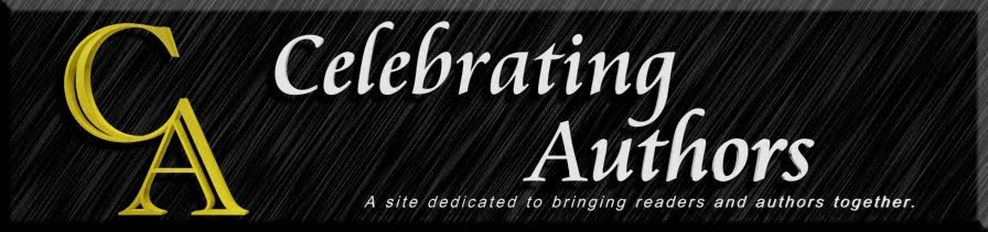 Celebrating Authors