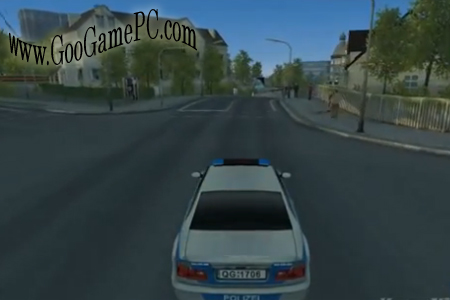 Police Simulator 2-FASiSO PC Eng Free Download Full Version-www.googamepc.com