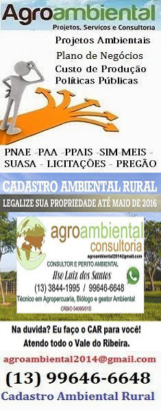 Agroambiental