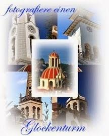 Novas Glockenturmprojekt