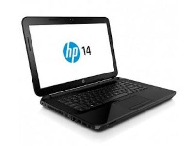 hp 14-r017tx laptop gaming 14 inci