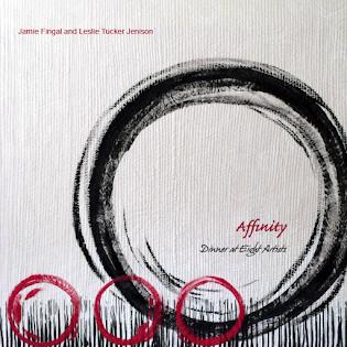 Affinity 2015