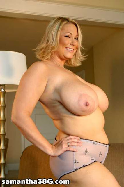 Mundo Dos Seios Milfs Matures And Olders Boobs