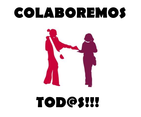 IMPORTANTE!!! Por favor, Copien, Compartan, Difundan, Repartan. ¡Se Urge de Vuestra Cooperación!