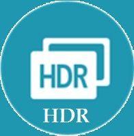 HDR Oppo