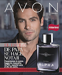 Catalogo AVON Campaa 9 Feliz dia PAPA