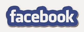 """Facebook lança função """"Save"""" para usuários ver seus links depois"""