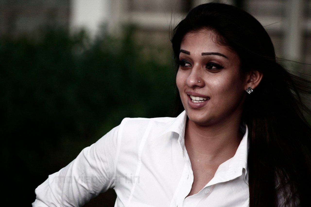kamapichachi of tollywood heroines mejor conjunto de frases