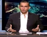 برنامج الملاعب اليوم مع  سيف زاهر  -  حلقة الثلاثاء 18-11-2014