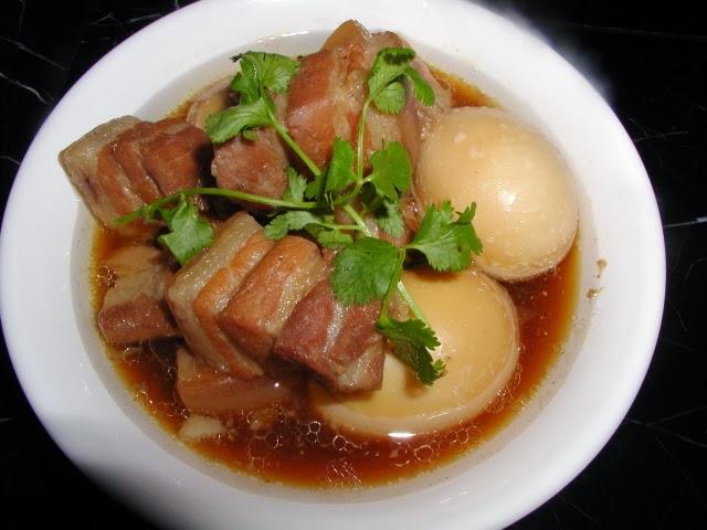 Cách Nấu Thịt Kho Tàu Ngon Nhất Hiện Nay Cho Ngày Tết