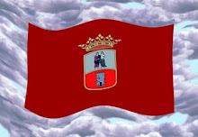 ANDARES DE DOS HERMANAS