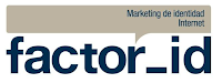 Logo de Factyor_ID