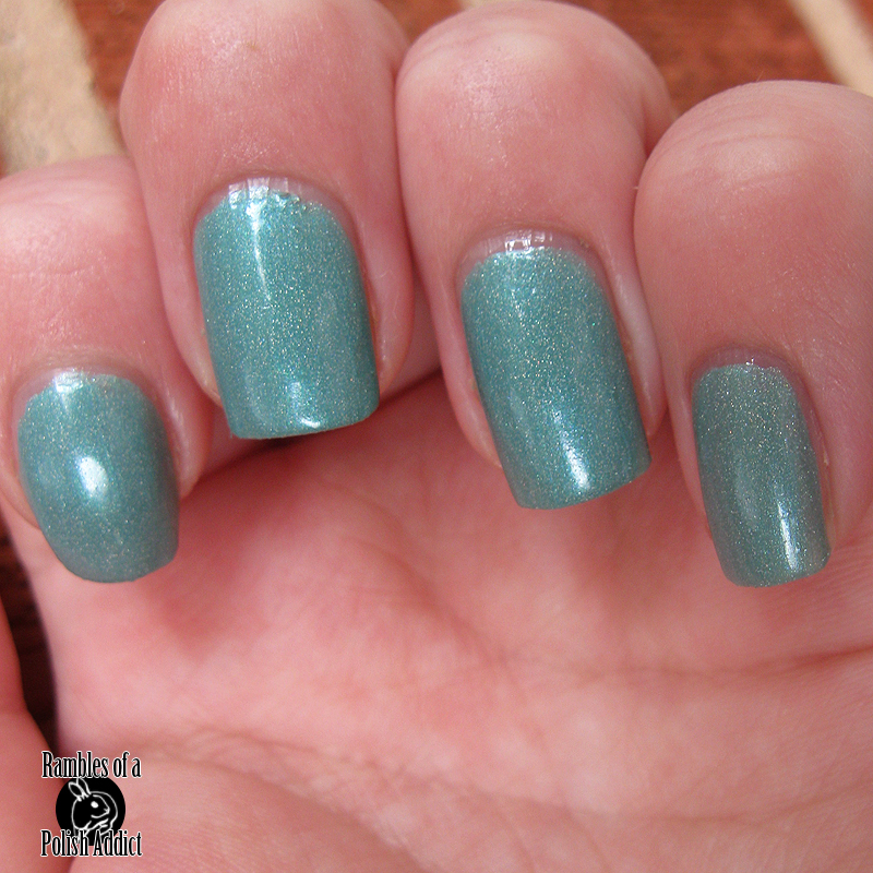 marbles-for-polish-mermaid-summer-swatch