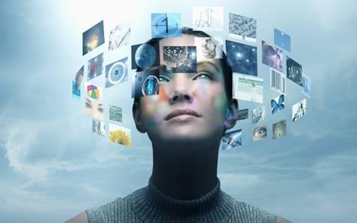 Usa el poder mental para crear tus sueños (Haz CLIC en la imagen)