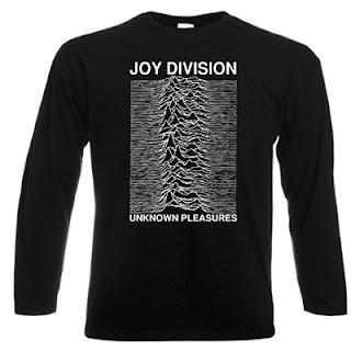 http://www.gasoilonline.com/camisetas-mlarga-estampadas-camiseta-manga-larga-division-p-469.html