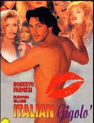 valentina colombo porn service porno barbara durso