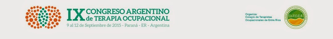 Congreso Argentino en TO