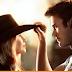 """""""Uma Longa Jornada"""", adaptação de Nicholas Sparks, ganha primeiro trailer"""