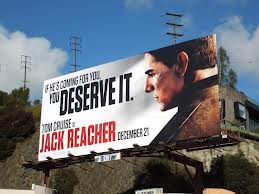 watch+Jack+Reacher+online
