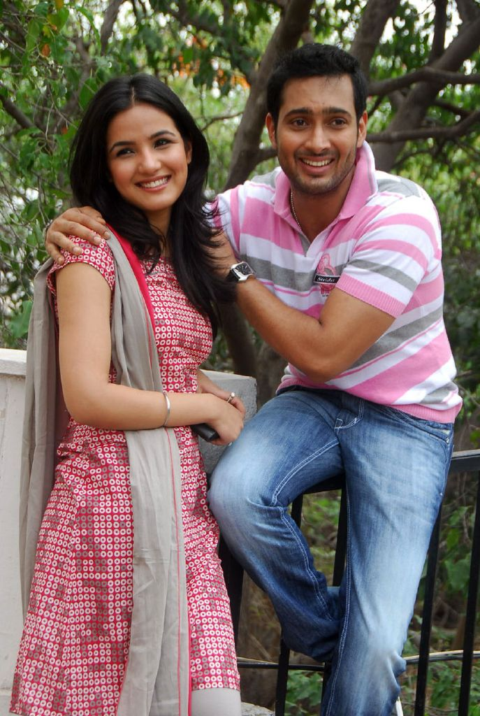 Dil Kabaddi New Tollywood Movie Launch Gallery
