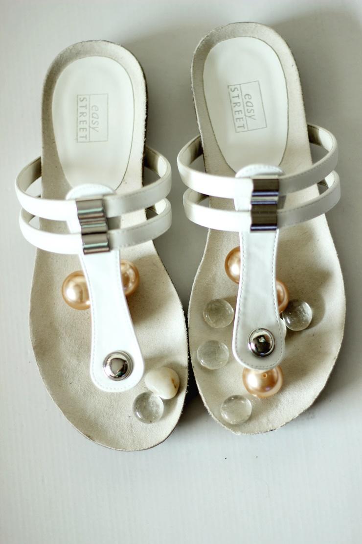 Schuhe,Deichmann,Sale,Birkenstock, Looklike,Weiß