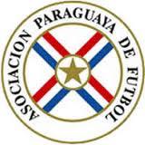 Torneo Apertura de Paraguay