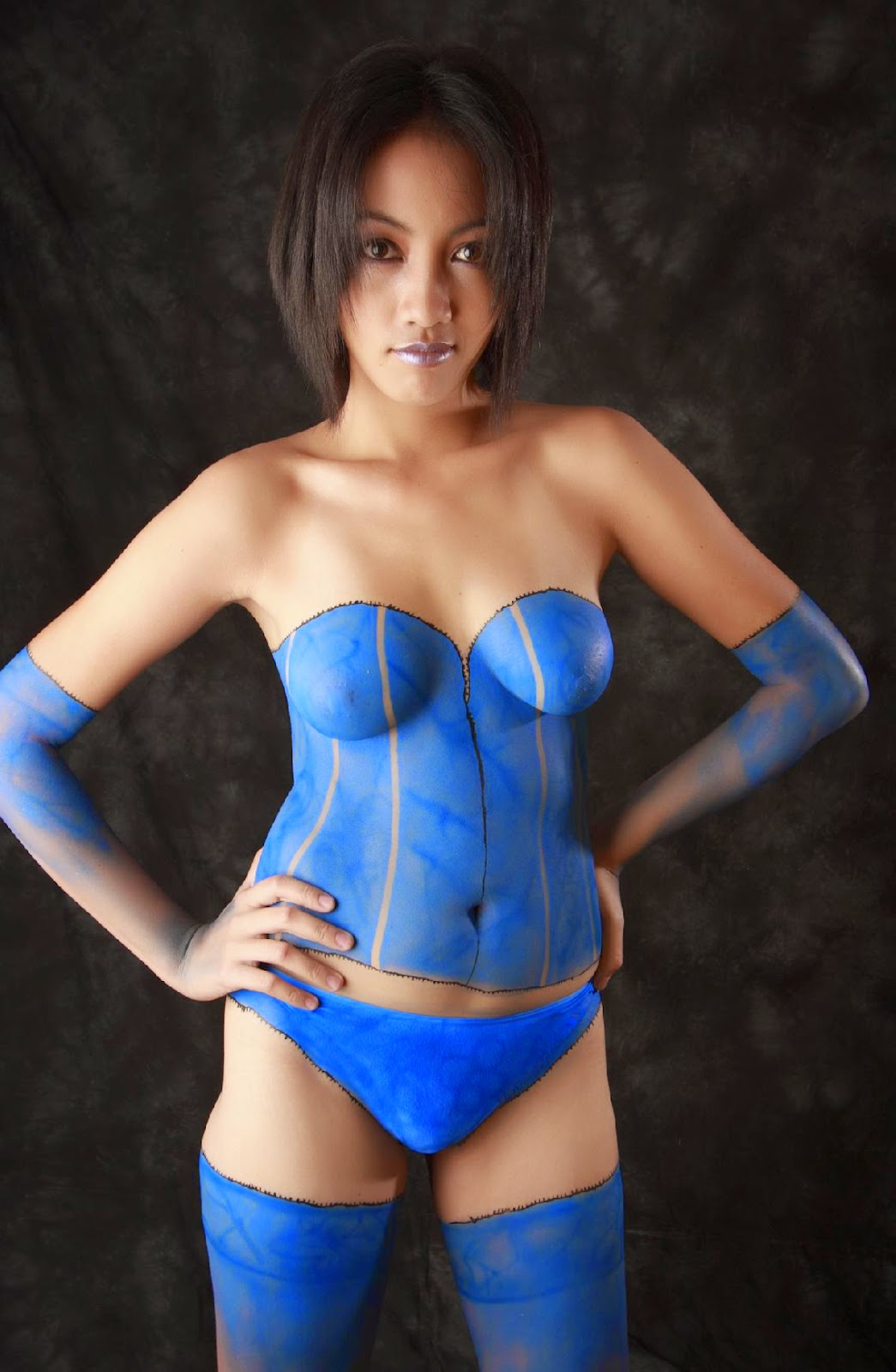 body painting pictures of women body art and painting