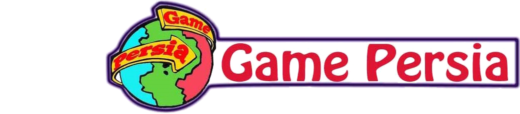 GamePersia : Full Free Pc Games Softwares Movies And Much More