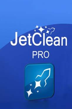 JetClean 1.4.0.124